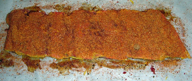 beef-ribs-with-yellow-mustard-and-rub
